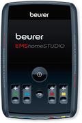 Beurer EM 95