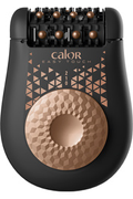 Calor EP1109C0 Easy Touch - Collection Copper Forever
