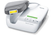 Beurer IPL 9000+ SYSTèME SALONPRO photo 1