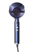 Babyliss Digital Sensor - 6500FRE