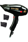 Parlux 3500 Super Compact Ionic
