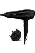 Philips BHD176/10 DRYCARE PRO POWER