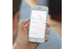 Withings - Nokia BODY+ noire photo 5
