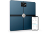 Withings - Nokia BODY+ noire photo 1