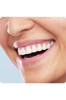 Oral B PRO 970 ULTRA