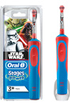 Oral B Stages Power Star Wars photo 2