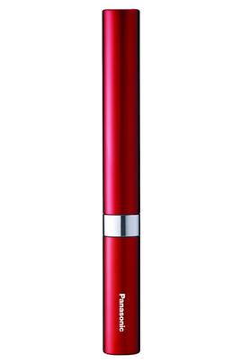 Panasonic EW-DS90-R503 ROUGE