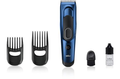 Braun HC5030 HairClipper
