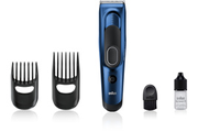 Braun HC5030 HairClipper