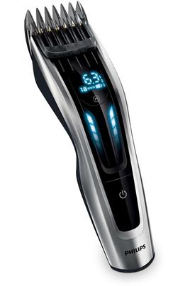 Philips HC9450/20 HAIR CLIPPER SERIES 9000