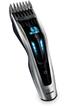Philips HC9450/20 HAIR CLIPPER SERIES 9000 photo 7