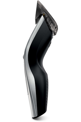 Philips HC9490/15 HAIR CLIPPER SERIES 9000