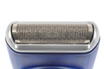 Braun MOBILE SHAVE M60 photo 3