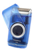 Braun MOBILE SHAVE M60 photo 2