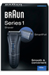 Braun SERIES 1 130S-1 photo 2