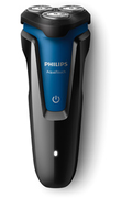 Philips S1030/06 Aquatouch