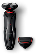 Philips CLICK & STYLE S728/20