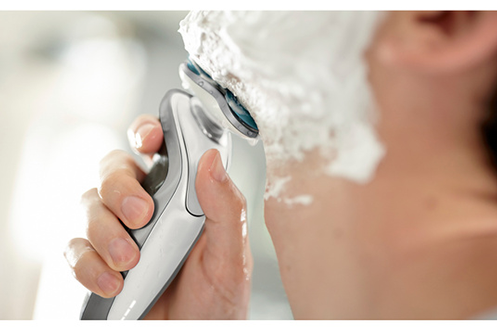 Philips S7530/50 SHAVER SERIES 7000