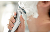 Philips S7530/50 SHAVER SERIES 7000 photo 6