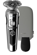 Philips SP9821/12 Shaver S9000 Prestige