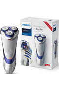 Philips STAR WARS R2-D2 SW3700/07