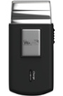 Wahl TRAVEL SHAVER photo 3