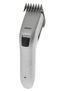 Philips QC 5130/15