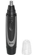 Aeg NE-5609