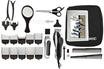 Wahl COMBI PACK DELUXE CHROME PRO 79524-2716 photo 3