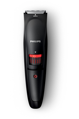 Philips BT405/16 BEARDTRIMMER SERIES 1000