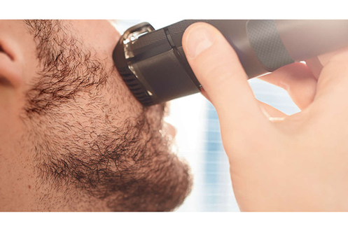 Philips BT5200/16 Beardtrimmer Séries 5000