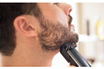 Philips BT5200/16 Beardtrimmer Séries 5000 photo 8