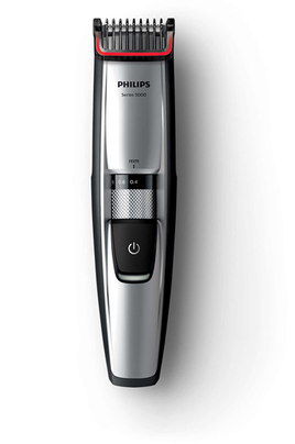 Philips BT5206/16 Beardtrimmer Séries 5000