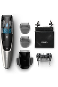 Philips BT7220/15 VACCUM BEARD TRIMMER