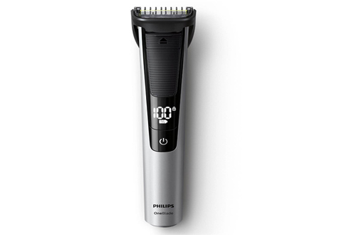 Philips ONE BLADE PRO QP6520/30