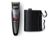 Philips QT4016/16 BEARDTRIMMER