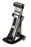 Philips TT 2040/32 BODYGROOM