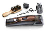 Remington MB4045 KIT BARBE