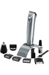 Wahl STAINLESS STEEL 9818-116