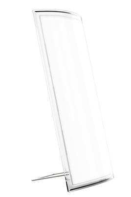 Dayvia ICE 160
