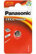 Panasonic LR1130