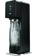 Sodastream SOURCE NOIRE