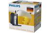Philips HD3620/25 PERFECTDRAFT photo 4