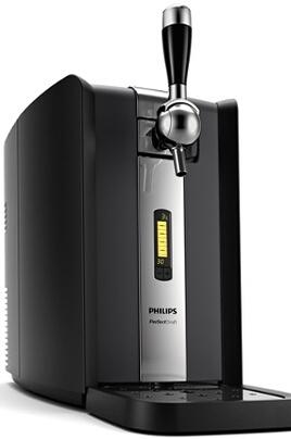 Philips HD3720/25 PERFECT DRAFT