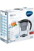 Brita ELEMARIS NOIR NEW