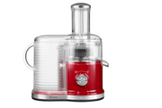 Kitchenaid 5KVJ0333EER ROUGE EMPIRE