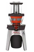 Moulinex ZU500800 INFINY PRESS REVOLUTION