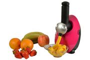 Kitchen Chef FRUTIMIX FDM-1301 FUCHSIA