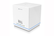 Bionaire BU7500-I
