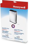 Honeywell Filtre HEPA pour purificateur Honeywell HPA710